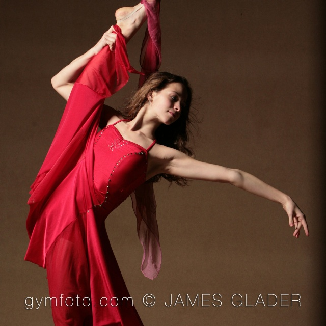 Ada Moisescu http://smu.gs/1ctfwNQ photo by James Glader